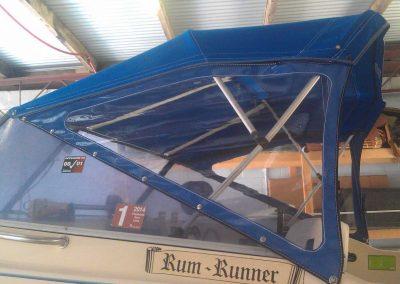 boat_interior_trim_custom_sunshine_coast_cover_blue 43