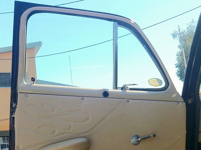 Car Seats Amp Interior Retrim Sunshine Coast Coastal Auto