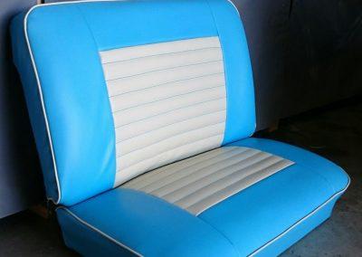 VW Kombi two seater Sunshine Coast
